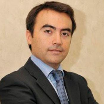 ALFONSO YÁÑEZ