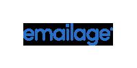 LOGO_EMAILAGE_ESP-exp-200x100