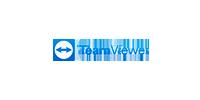 TEAMVIEWER-200x100