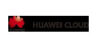 HUAWEI_CLOUD-200x100