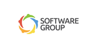 SOFTWARE_GROUP-200x100