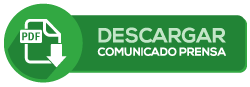 DESCARGA-COMUNICADO-PRENSA