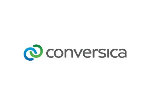CONVERSICA