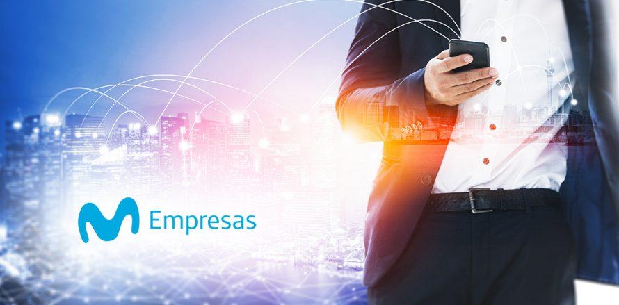 Descubre cómo el IoT está impulsando la transformación digital en la industria 4.0